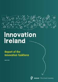 Cover page Task Force report